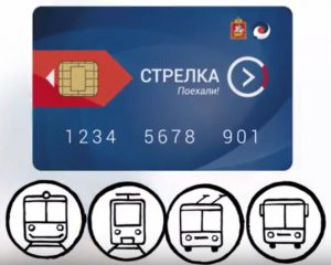 Изображение - Где купить карту стрелка в москве и области strelka-prodazha-300x240